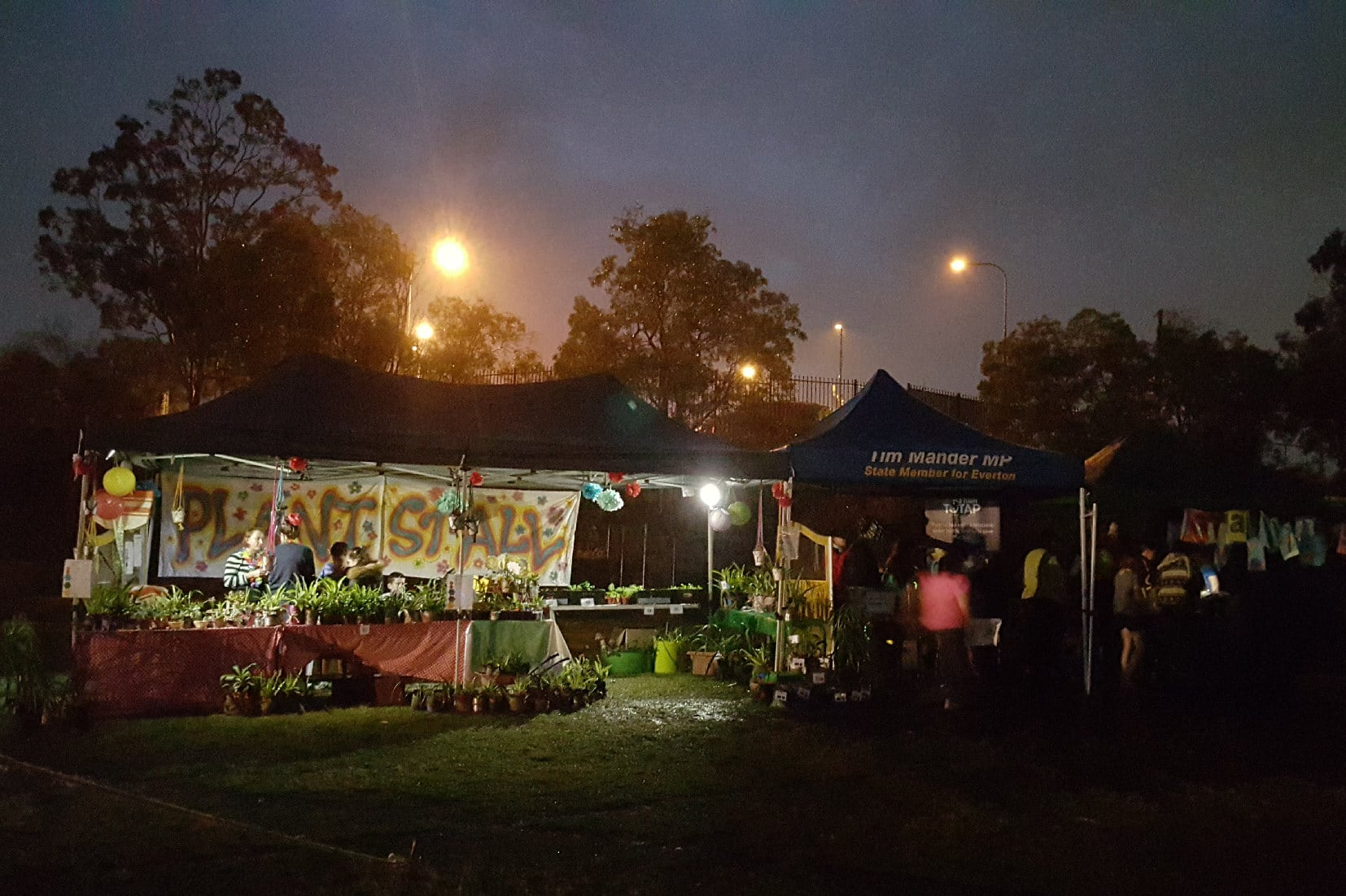 Solar led flood lights with remote control capricorn blackfrog buy bright solar led flood lights online today blackfrog solar are a leading supplier of mozeypictures Choice Image