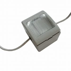 Buy solar flood lights with easy to access on/off switches online today. BlackFrog Solar specialise in 12V solar flood lights for home to commercial applications.