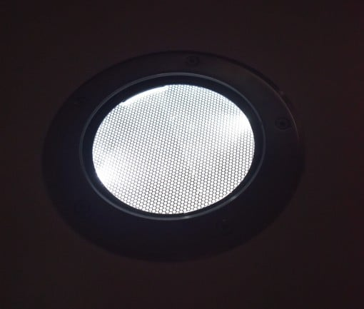 Buy quality solar LED ground lights online today. BlackFrog Solar are a leading supplier of quality solar lights that are built to last
