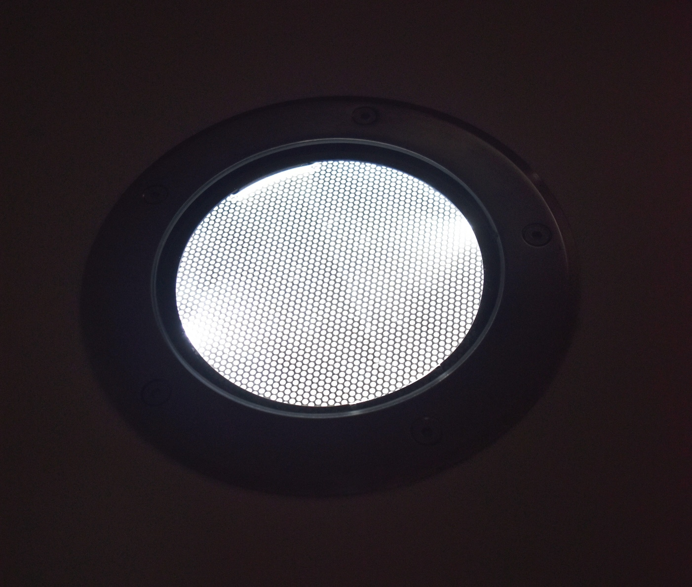in ground lighting. Buy Quality Solar LED Ground Lights Online Today. BlackFrog Are A Leading Supplier Of In Lighting -
