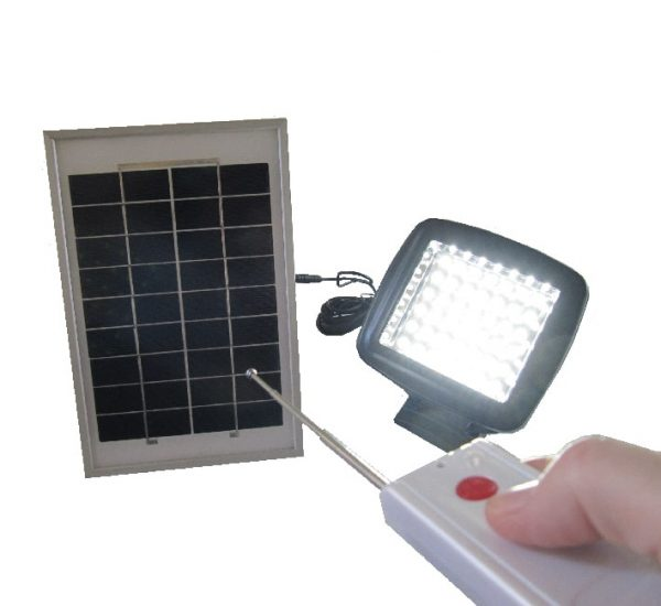 Buy quality solar LED flood lights online today. BlackFrog Solar are a leading supplier of high quality solar flood lights