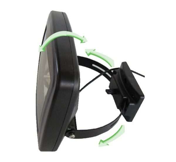 Buy quality solar LED flood lights online today. BlackFrog Solar are a leading supplier of quality solar flood lights