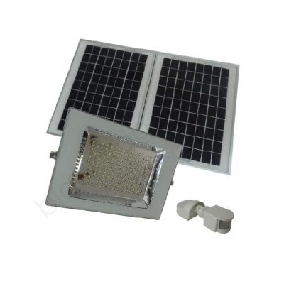 Buy quality 12V solar security flood lights online today. BlackFrog Solar are specialists in solar lighting and solar security light.