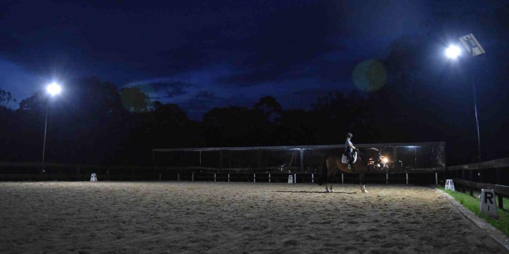 horse-arena-solar-flood-lights