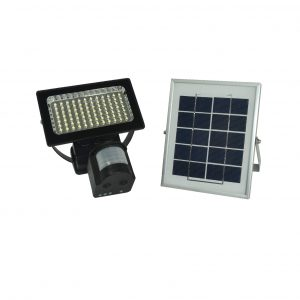 Buy quality LED solar sensor lights online today. BlackFrog Solar are a leading supplier of quality solar flood lights and solar sensor light
