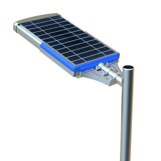Quality Solar Street Light
