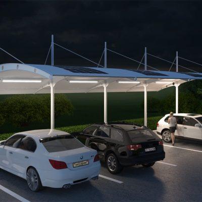 Ceiling Roof Mounting Bracket For Batten Blackfrog Solar