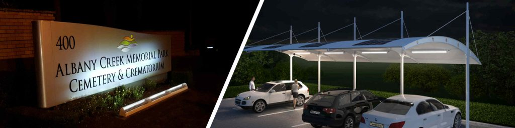 Buy solar batten light from BlackFrog Solar online today. We provide high quality solar lights that are suitable for ceilings, covered walkways, bus stops, sheds and shade structures