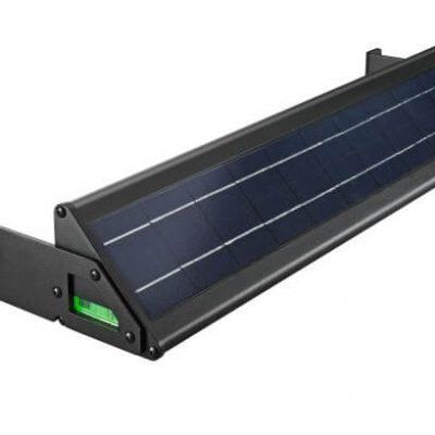 RX-Triangle-SBB-A60 Modern Black left LCD Screen-60cm