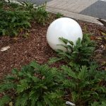 Aurora-solar-ball-lights-garden-mounted-day-2.jpg