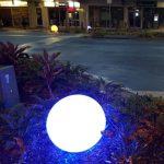 Aurora-solar-ball-lights-garden-mounted-night-2.jpg