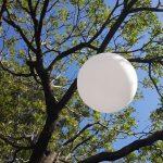 Aurora-solar-ball-lights-hanging-day.jpg