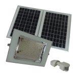 BlackFrog-Solar-Sensor-Flood-Light.jpg