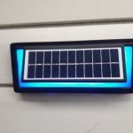 Gulara60B-Blue-standby-light.jpg