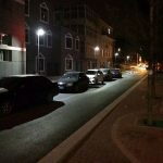 Gullwing50-solar-street-light-car-park-lighting.jpg