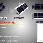 Lunar3-Triangular-Billboard-light.jpg