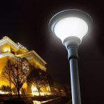 Manchester10-Night-image-photoshopped.jpg