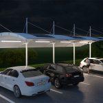 Stradford300-Night-carpark-photo.jpg
