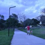 blackfrog-solar-street-light-solar-footpath-light-day-1.jpg