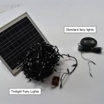 commercial-solar-fairy-lights-comparison.jpg