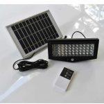 solar-flood-light-endeavour1000-solar-sensor-light.jpg