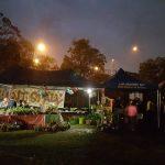 solar-floodlights-blackfrog-solar-capricorn-market-stall-lighting.jpg